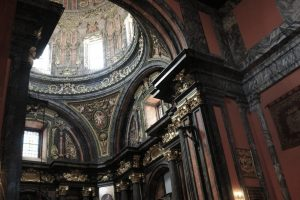1996_Iglesia de San Andrés 3