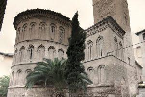2004-2003_Convento de Santa Isabel 5