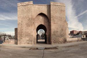 2012_Puerta de Toledo 1
