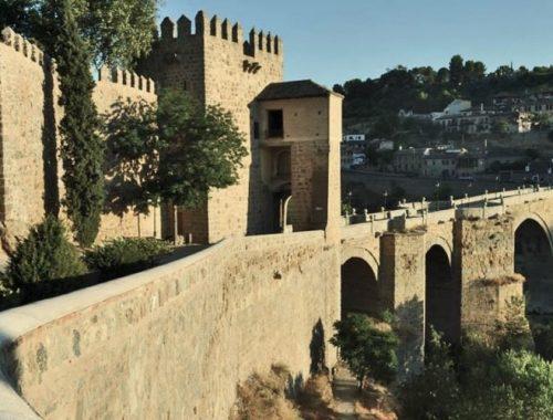 2013_Muralla de Toledo 3