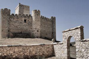 2014_Castillo de Embid 1