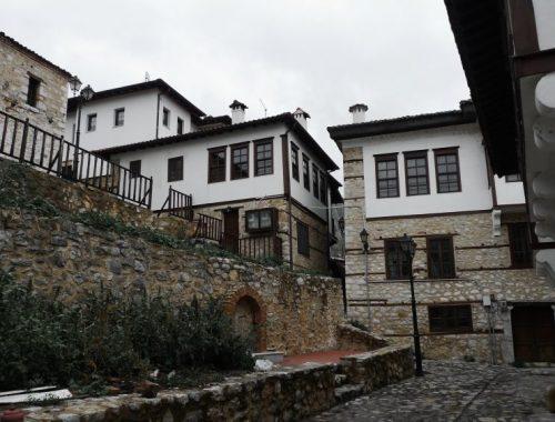 2014_Kastoria 3