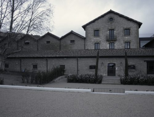 2016_Bodegas Palacio 2