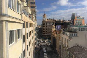 Hotel Jacometrezo