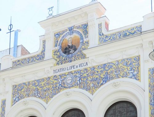 Teatro de Vega 3